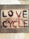 lovecycle_1.jpg