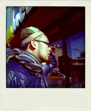 ricky_blog.jpg