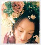 teramae_a-sha.jpg