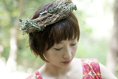 teramaemiki_blog.jpg