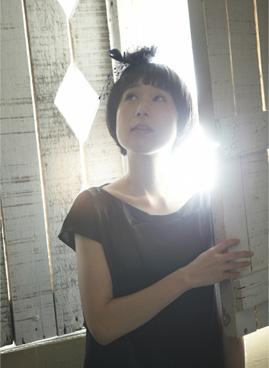 todoroki_blog.jpg