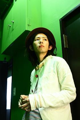 tsugimatsu_blog.jpg